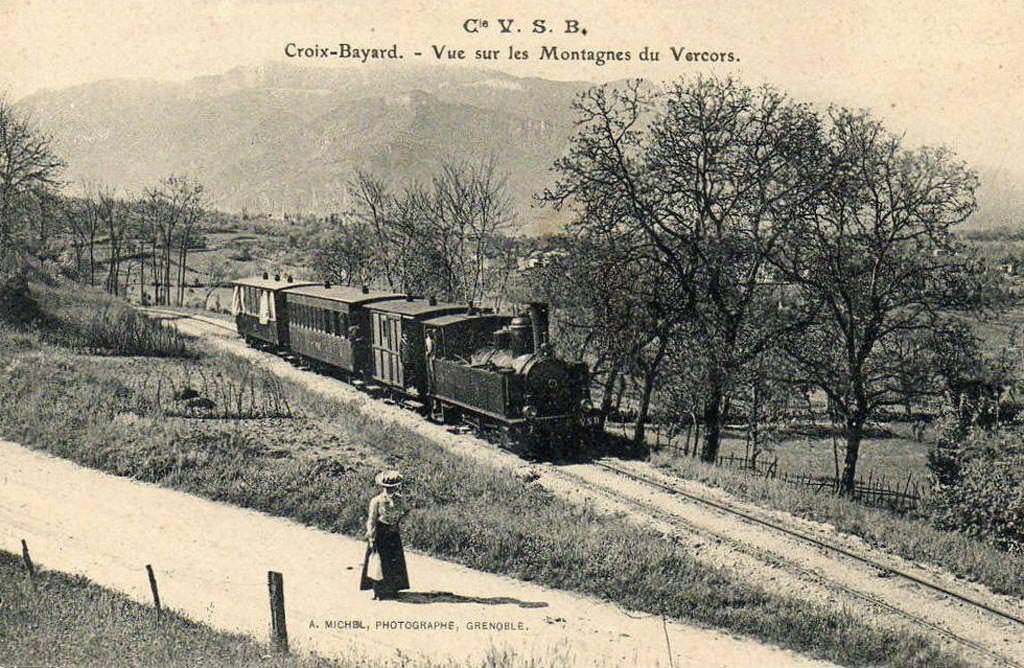 1388149136 coublevie croixbayard