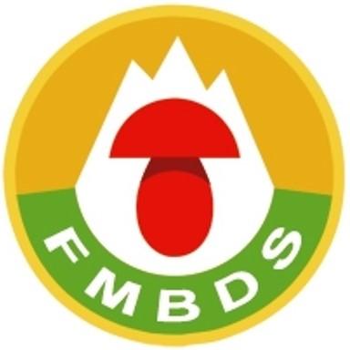 Fmbds logo